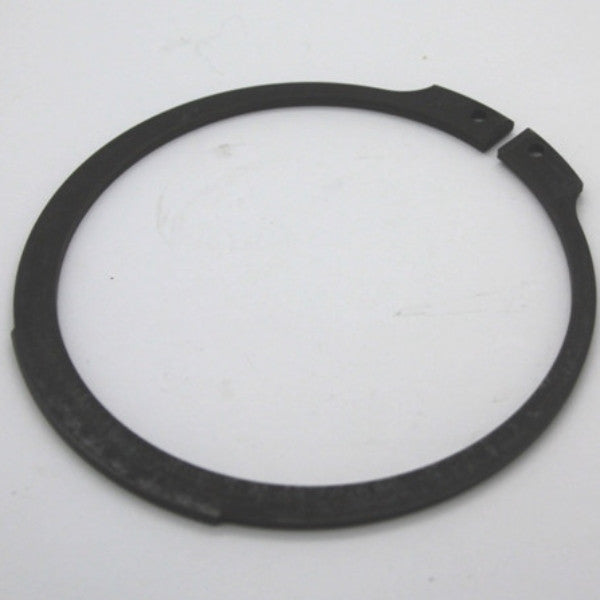 Auto Crane 404028000 Snap Ring Ext 4 Retaining Ring