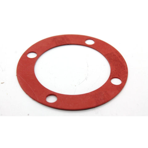 Auto Crane 442184 Gasket BRG-CAP for 3203 and 6006EH