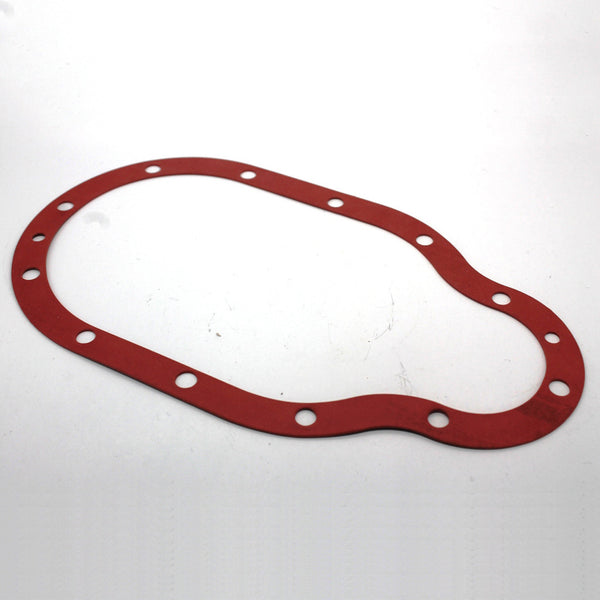 Auto Crane 442185 Gasket for 6006EHSeries