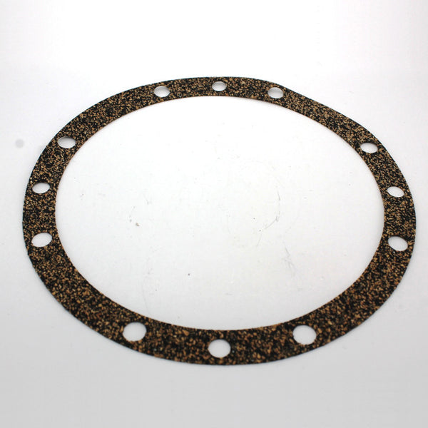 Auto Crane 442187 Cork Gasket for 6406H