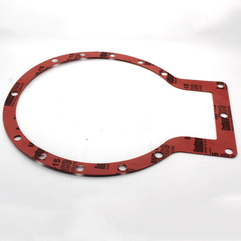 Auto Crane 442205 Cork Gasket for 4004EH