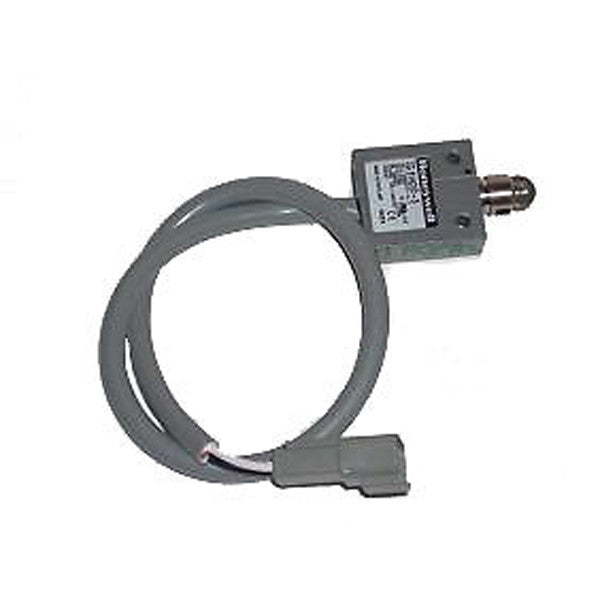 Auto Crane 460111000 Boom Limit Switch Assembly for 5005H, 8406H