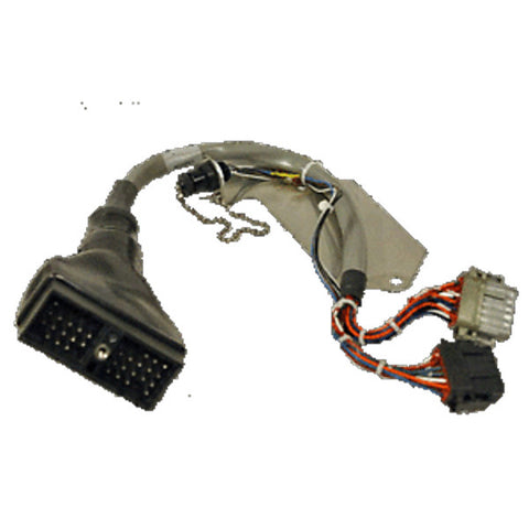 Auto Crane 460153000 Harness, FM Conversion Used W460151000