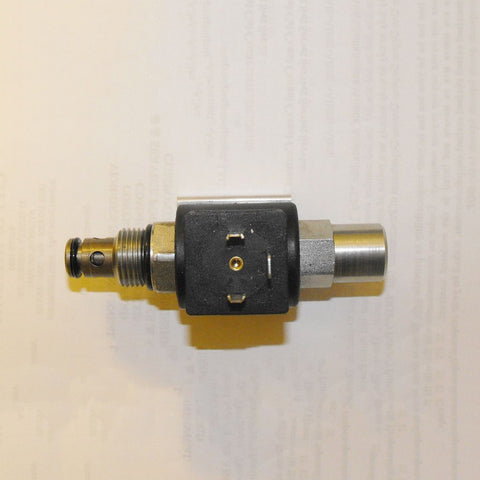 Auto Crane 480137000 Valve Directional Solenoid for 8005H