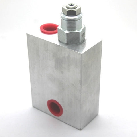 Auto Crane 480187000 Counter Balance Valve for 8005H