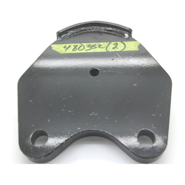 Auto Crane 480362000 Traveling Block Side Plate for 5005EH Series