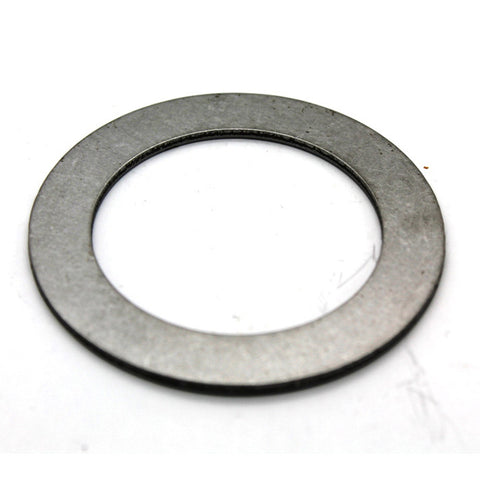 Auto Crane 518026 Thrust Washer