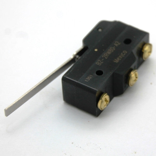Auto Crane 654100000 Limit Switch
