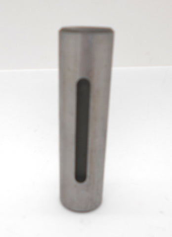 Auto Crane 356901 SHAFT-SPUR GH,3/4X2 13/16LG PURCH C
