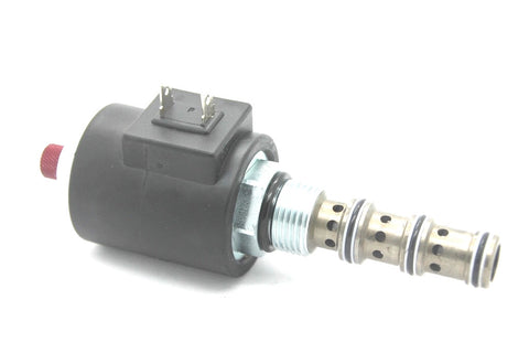 Valve, Cartridge for 5005H, 6006H, 8005H