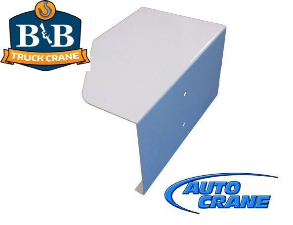 Auto Crane 360836000 COVER POWER UNIT (5005EH)