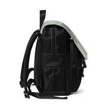 "Load image into Gallery viewer, ""PRO"" Casual Shoulder Backpack"