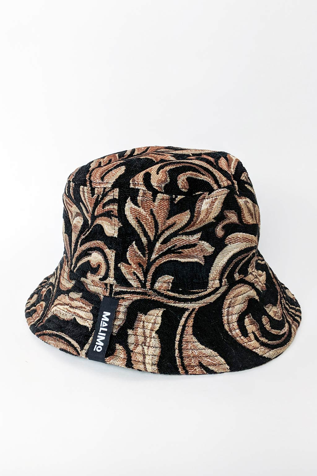 ornament Sofa Bucket Hat