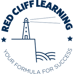 Red cLiff Learning