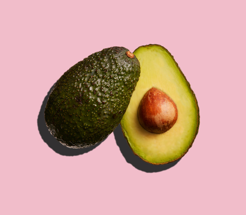 Avocados YAY or NAY?
