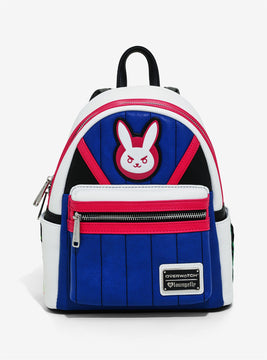 D.Va Backpack
