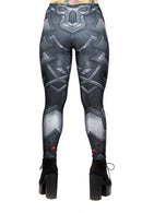 ARMATRON Armour Leggings - Wild Bangarang