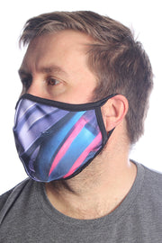 BLUE DRAGON SKIN Face Mask