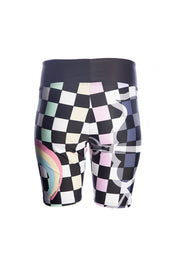Phat Kandi KandiKart Cycle Shorts