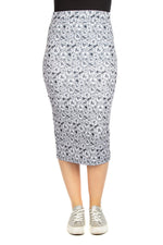 Dungeons & Dragons Roll Initiative Pencil Skirt