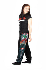 Games Workshop Warhammer Dark Angel Lounge Sweatpants
