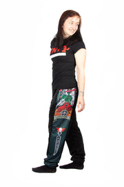 Warhammer Sweatpants