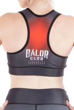 """Balor Club"" Finn Balor WWE Sports Bra"