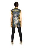 Goldust WWE Slamarang Tank Top