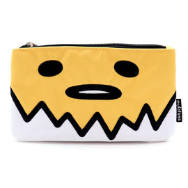 Loungefly Gudetama Pencil Case