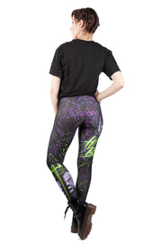 Matt & Jeff Hardy Leggings