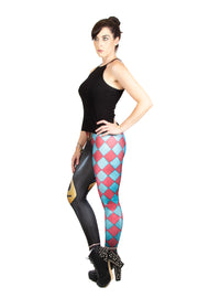 40K Leggings