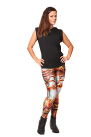 UK Leggings Guardian