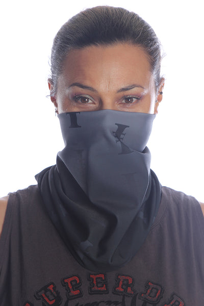 Inquisition Snood