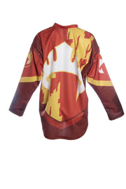 Official Dungeons & Dragons Lords Alliance Jersey