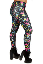 Hasbro My Little Pony Fresh Vibes Leggings