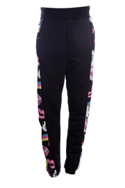 Official Phat Kandi Misfit Lounge Sweatpants