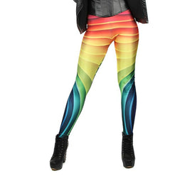 KIDS Pride Leggings