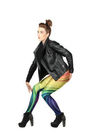 Pride Leggings