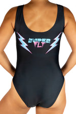Hasbro My Little Pony Super Fly Swimsuit