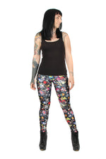 KIDS Tokidoki Concert Leggings