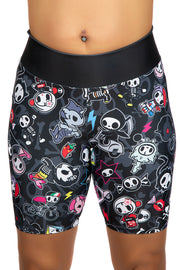 Tokidoki Leggings
