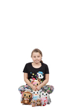 KIDS TokiTeam Tokidoki Leggings