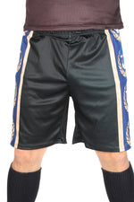 Ultramarines Warhammer Shorts