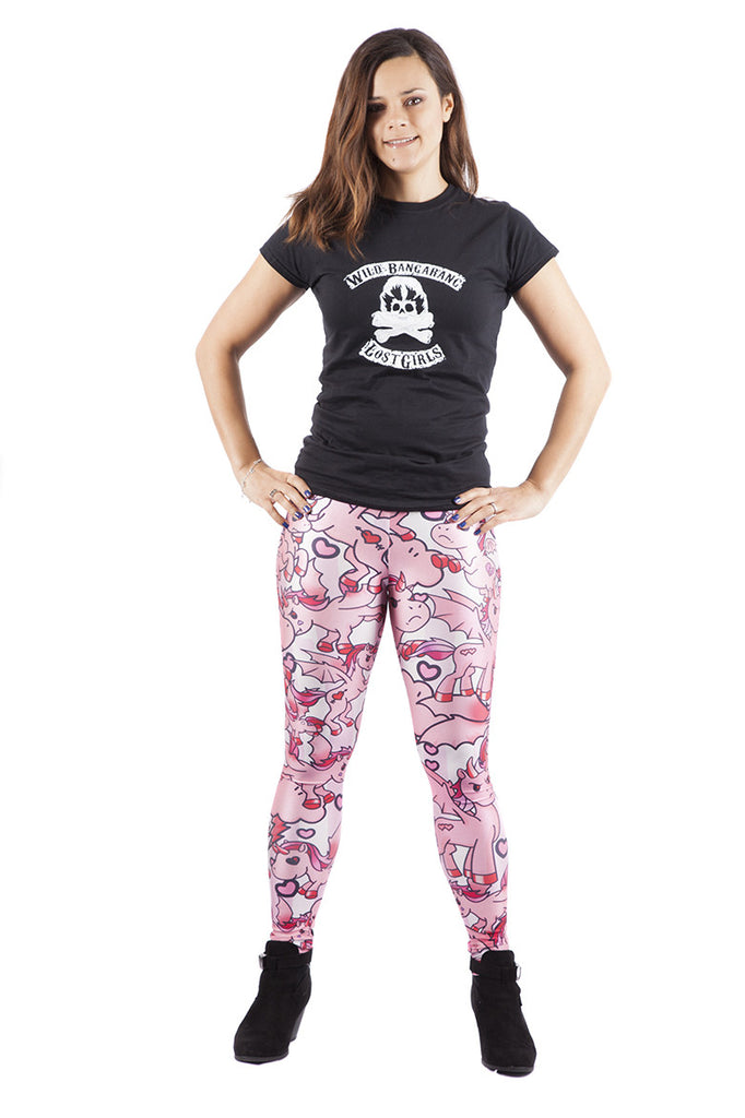 Lovestruck Erics Leggings