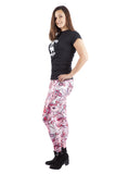 Lovestruck Eric Leggings