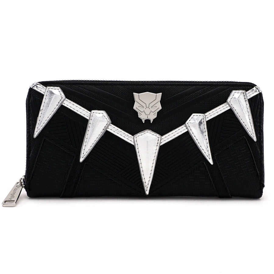 Loungefly Marvel Black Panther Purse