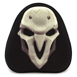 Reaper Moulded Backpack