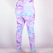 Roxie Sweetheart Pastel Visions Kawaii Leggings