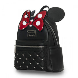 Loungefly Minnie Mouse