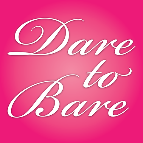 Dare to Bare (main)
